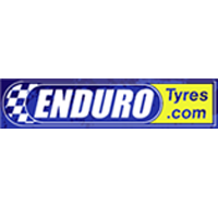 Endurotyres, off road motorcycle tyres