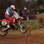 Motorcross3