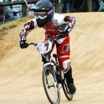 BMX racing3