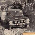 1968 Tiral