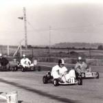 Old Go Karting3