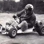 Old Go Karting2