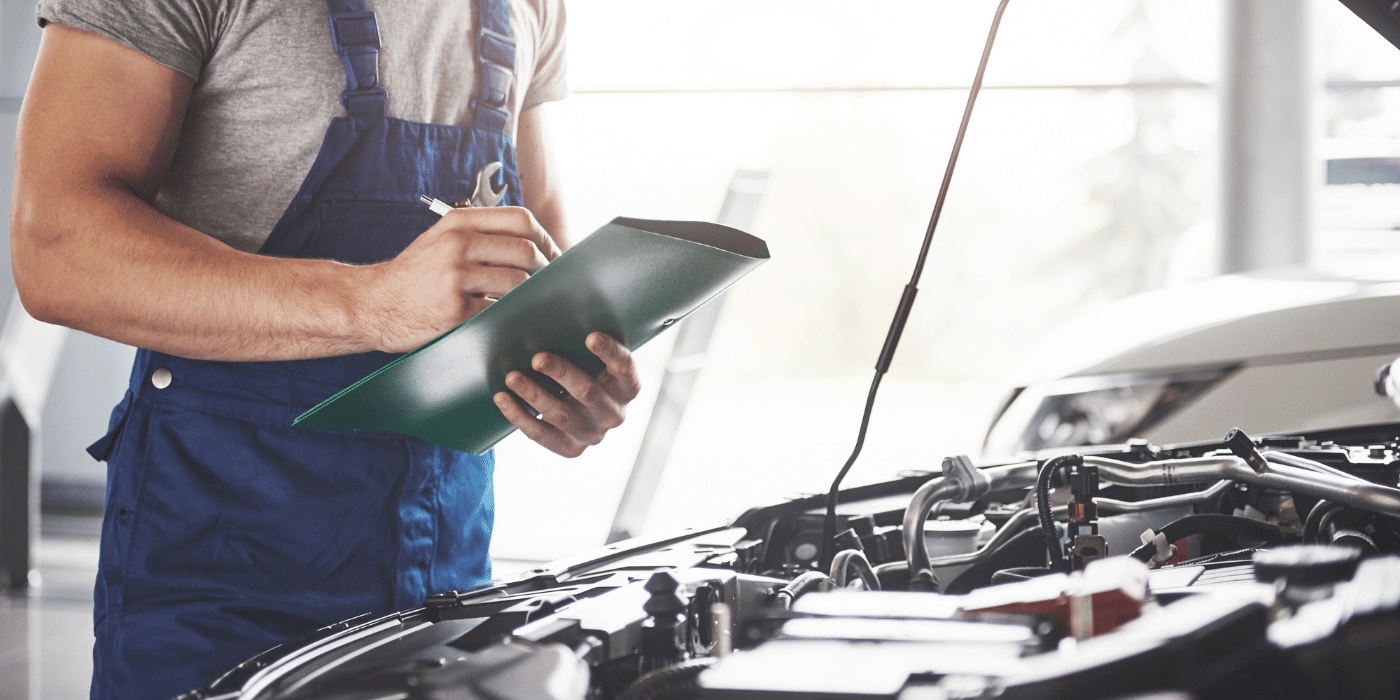 Are you looking for car servicing in Salisbury? | Rangers Garage News