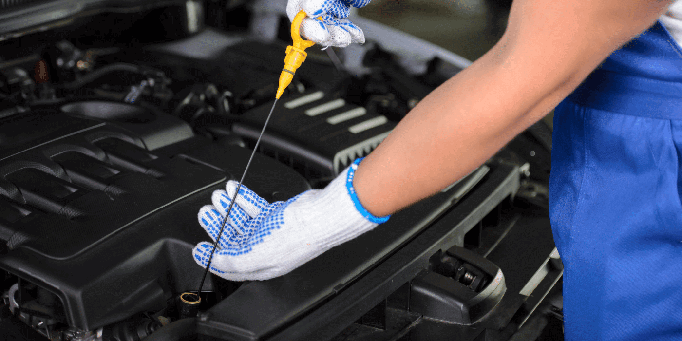 Making your vehicle last longer after your car servicing in Salisbury