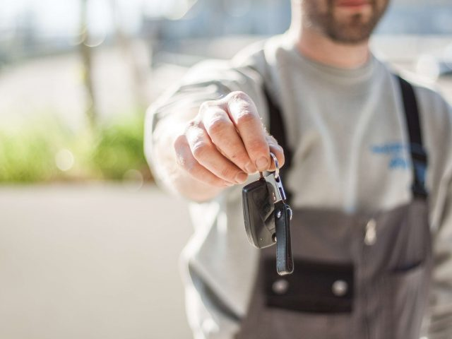 Most Common Car Repairs   Advice From Car Garage Salisbury   News