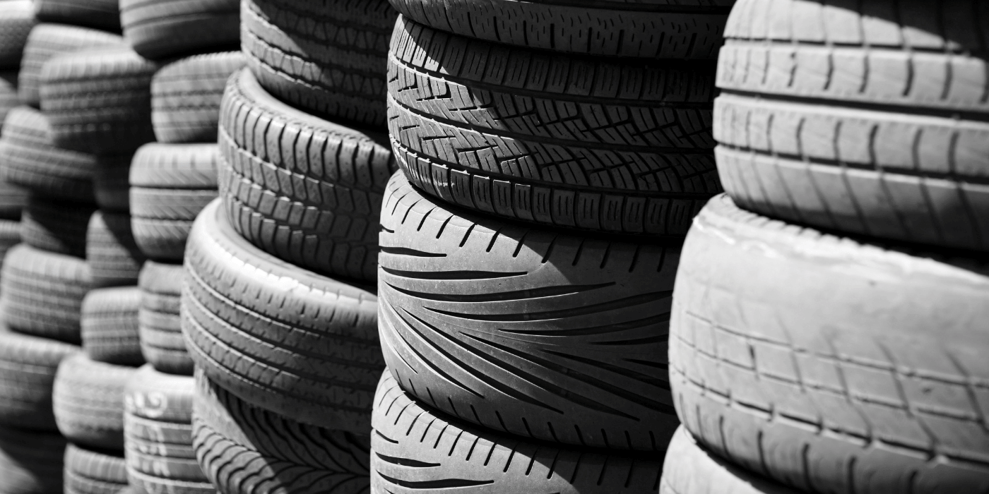 Everything About Car Tyres In Salisbury | Rangers Garage News