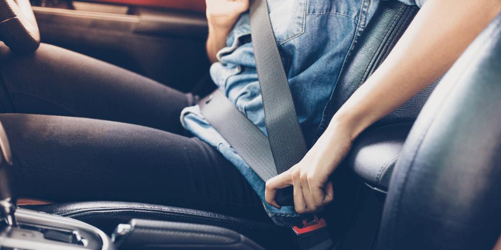 How to Keep Your Car Safe   Rangers Garage Durrington   News