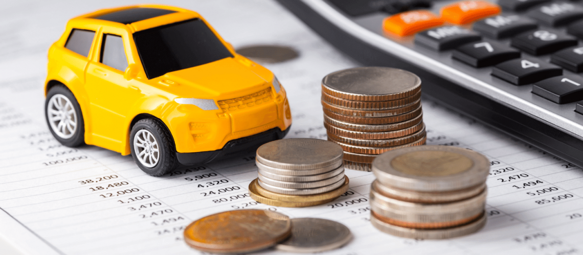 Easy tips for saving money on your car - Advice from an independent car garage
